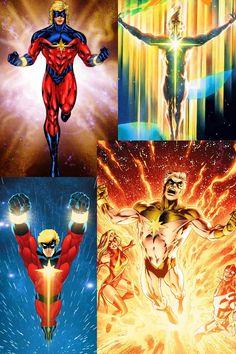 Marvel Versus Dc, Marvel Comics Art, Marvel Comic Books, Comic Movies, Marvel Dc Comics, Comic Book Heroes, Marvel Movies, Comic Books Art, Comic Art