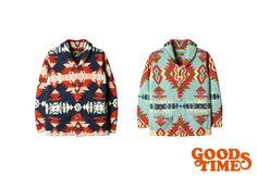 SD Hand-Knitted Cardigan : ¥54,800(+Tax) #standardcalifornia #スタンダードカリフォルニア #goodtimes