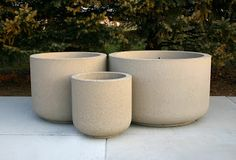 Doty and Sons Concrete Products, Inc.: May 2011