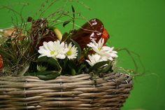 Blumengeschäft, Accessoires, Blumenladen, Fleurop Lieferservice