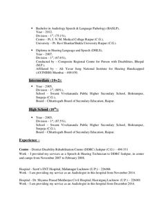 Speech Pathology Resume Mrbojangles  Jerry Jeff Walker  Learn The Ukulele  Pinterest
