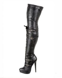 c3aef2a8050 34 best Just shoe  3 images on Pinterest
