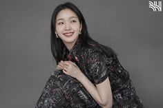 Asian Actors, Korean Actresses, Korean Actors, Korean Women, Korean Girl, Asian Girl, Kim Go Eun Style, Girl Actors, Lee Min Ho Photos
