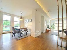 Eladó családi ház, Szombathelyen 89.5 M Ft, 6 szobás Divider, Room, Furniture, Home Decor, Bedroom, Decoration Home, Room Decor, Rooms, Home Furnishings