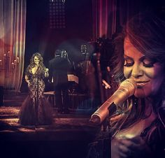 Jenni rivera quotes on pinterest jenni rivera jenny for Jenni wolf