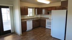 Pheasant Home - New 2-bedroom Apartment - Billings MT Rentals Brand New Gorgeous 2 - bedroom apartment. Lots of storage. Washer/dryer hookups. Large rooms and open floorplan. Deck or patio. Community garden and playground across the street. Income restrictions do apply. | Pets: Not Allowed | Rent: $608.00 per month | Call Housing Authority of Billings at 406-237-1907 http://freerentalfinder.com/billings-mt/for-rent.php?rid=4752