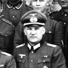 Albert Battel (21 January 1891 – 1952) was a German Wehrmacht army lieutenant and lawyer recognized for his resistance during World War II to the Nazi plans for the 1942 liquidation of the Przemyśl Jewish ghetto. He was posthumously recognized as Righteous Among the Nations in 1981. Rescuer Stories Archive - The Jewish Foundation for the Righteous