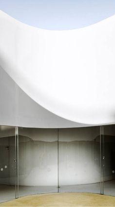 RGB / Girod+Anton Arquitectos
