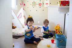 Montessori Quarto (11)