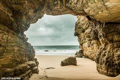 Playa de Sagres - Portugal