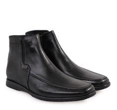 ΑΝΔΡΙΚΑ ΜΠΟΤΑΚΙΑ BOSS (BLACK) Boss 2, Men Boots, Black, Black People, Men's Boots, Mens Shoes Boots, Mens Boot, Man Shoes