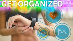 How to Get the Most From Your Activity Tracker and Other Fitness Gadgets  People ask me all the time for advice about what's the best fitness tracker to buy. I love activity trackers and think they can do a real service to help people better understand their fitness level, weight-management issues, and sleep. They can be ... #fitwolverine http://www.pcmag.com/article/344177/how-to-get-the-most-from-your-activity-tracker-and-other-fit