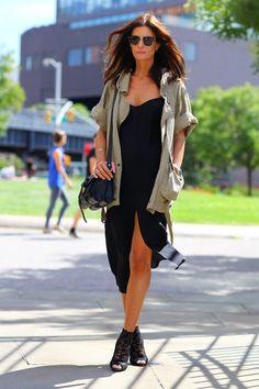 Hedvig | Street Fashion | Street Peeper | Global Street Fashion and Street Style