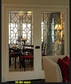 Stunning-Leaded-Glass-interior-Doors-Standard-Pocket-or-Barn-WOW