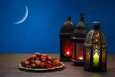 Photo about The Muslim feast of the holy month of Ramadan Kareem. Beautiful background with a shining lantern Fanus. Free space for your text. Image of middle, fire, fasting - 92355110 Ramadan Photos, Ramadan Images, Ramdan Kareem, Mubarak Ramadan, Ramadan Lantern, Eid Greetings, Arabian Art, Islamic Wallpaper, Ramadan Decorations