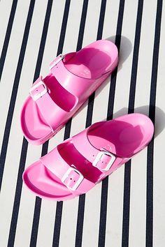 f163feb43885 44 Best birkenstock plastic eva sandals images in 2019