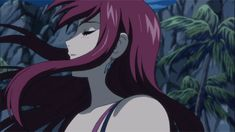 Photo of Erza for fans of Fairy Tail 33178602 Fairy Tail Photos, Image Fairy Tail, Erza Et Jellal, Fairytail, Jerza, Red Hair Girl Anime, Anime Art Girl, Fairy Tail Girls, Fairy Tail Anime