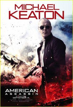 american assassin full movie download in hindi