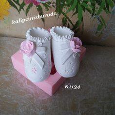 Balerin ayakkabıları silikon kalıp   #silikon #silikonkalıp #kalıp #kalip #kokulutas #kokulutaş #kokulutaskalibi  #polyester #polyesterhvuz #bebek #baby #babyshower #kız #erkek #kapısüsü #kapisüsü #çerçeve #cerceve #magnet #sarf #malzeme #satış