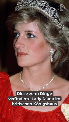 Princess Diana Wedding, Princess Diana Fashion, Princess Of Wales, Lady Diana, Kate Middleton, Register Online, Cute Boys Images, Diana Spencer, Queen Of Hearts