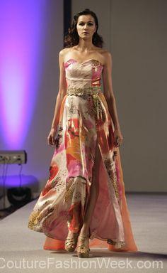 andresaquino-gh-273 (41).jpg  #fashionweek #fashion #couture #AndresAquino #stil #kvinne #designer #model #mote #moteuke #kjole #2013