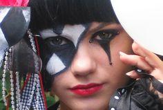 black and whiteschool carnival clip art - Google Search