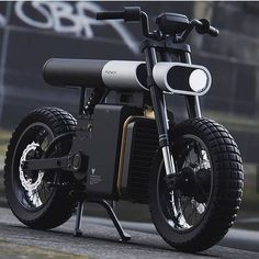 Motorcycle Design, Bicycle Design, Motorcycle Bike, Electric Ink, Electric Bicycle, Electric Scooter, Futuristic Motorcycle, Futuristic Cars, Concept Motorcycles