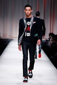 moschino men - Buscar con Google