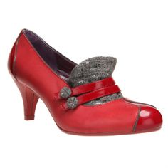 red and gray... I want these and I am not certain why exactly. I will find something to do with them.