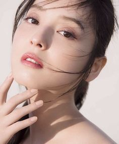 BITEKI is No.1 Japan Beauty Magazine! 美容誌実売No.1★小学館『美的』&『美的.com』の公式Instagram。撮影の裏側やコスメの新商品情報など、誌面では伝えきれないキレイ情報をリアルタイムでお届けします。