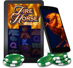 DoubleDown Casino - Play on Mobile