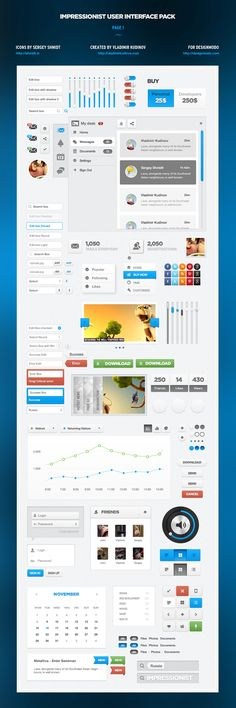 Visual hierarchy: Under - paper level - on top Design Web, Tablet Ui, Web Dashboard, Visual Hierarchy, Iphone Design, Branding, Ui Design Inspiration, User Interface Design, Mobile Design