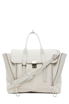 3.1 Phillip Lim - love the Celine handbag like me?  This is a great bag for much less and it still has me drooling