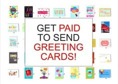 """and to send greeting cards and gifts. With a click of your mouse to their house! To send this card to a friend anywhere in the world, simply click on the card and hit the Green """"Send"""" button and follow the prompts! Try it now! This is a real card (not an e-card) shared from Sendcere."""