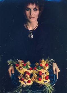 Julie Driscoll 1968