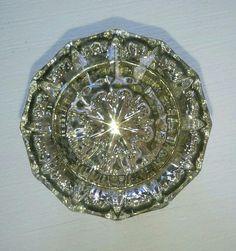 On pinterest swarovski swarovski crystals and crystals