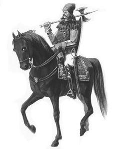 Moldavian Horseman History Of Romania, Vlad The Impaler, Back In My Day, History For Kids, Medieval Times, Moldova, Knights Templar, Medieval Fantasy, Dracula