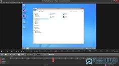 BB Flashback Express : un logiciel pour enregistrer votre écran en vidéo
