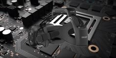 "Project Scoprio will definitely support virtual reality gaming, but Microsoft has already said it will hit the market only in 2018. We had however expected to hear more about it at E3 starting soon, but according to Microsoft Technical Fellow Alex Kipman Microsoft was currently ""focused on developing mixed reality experiences for the PC, not …"