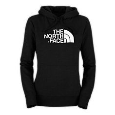 -mom, I need this to add to my collection of north face stuff(:
