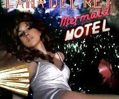 Lana Del Rey Lyrics, Lana Del Ray, Brooklyn Baby, Indie, My Vibe, Soft Grunge, S Girls, People Like, My Sunshine