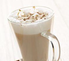 Chai-Tea-Latte selber machen