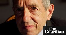 https://www.theguardian.com/environment/2018/apr/26/were-doomed-mayer-hillman-on-the-climate-reality-no-one-else-will-dare-mention