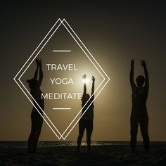 Reconnect Discover offers inspiring and relaxing Yoga & Diving retreats in the Philippines. Enjoy pristine nature and daily yoga & diving. Gentle Yoga, Inside Job, Relaxing Yoga, Daily Yoga, Diving, Philippines, Meditation, Join, March