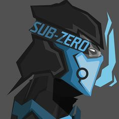 Sub zero #popheadshots