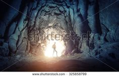 Cave Stock Photos, Images, & Pictures | Shutterstock