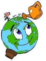 5 de junio: Día Mundial del Medio Ambiente - Burbujitas