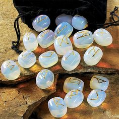 runy opal | Tumblr