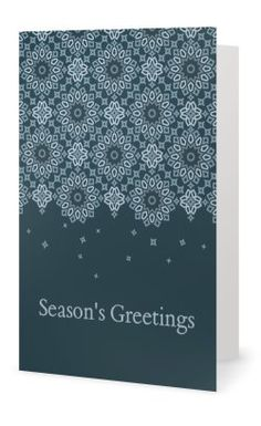 Did you know vistaprint has vertical flat holiday cards 5x7 did you know vistaprint has vertical folded holiday cards 5x7 check colourmoves