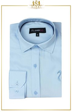 One of the highest quality shirts to be found on the market, this is from our exclusive Sirri collection. It has a straight pointed collar, with a shirt tail hem and is made from quality Turkish cotton fabric. Shop now at SIRRI kids #suits for boys for #wedding #communion online...Elegant fashion for children and men. #fashion #shopping #boys suits sale #page boy suit #kids wedding suits #boys 3 piece suit #baby boy suit #boys suits for weddings